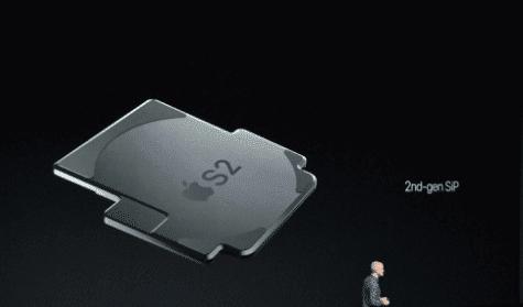 iPhone 7 και τα Άλλα Νέα στην Παρουσίαση της Apple 19