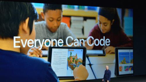 iPhone 7 και τα Άλλα Νέα στην Παρουσίαση της Apple 23