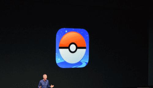 iPhone 7 και τα Άλλα Νέα στην Παρουσίαση της Apple 24
