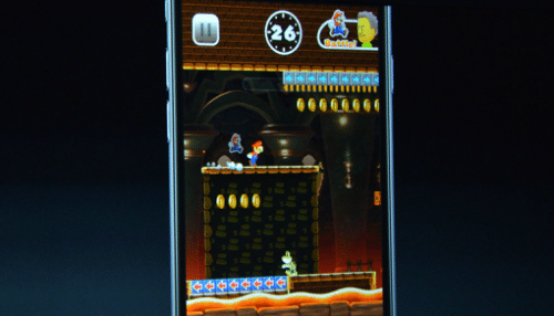 iPhone 7 και τα Άλλα Νέα στην Παρουσίαση της Apple 25
