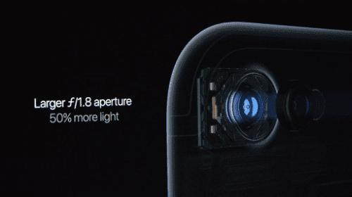 iPhone 7 και τα Άλλα Νέα στην Παρουσίαση της Apple 8