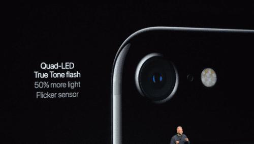 iPhone 7 και τα Άλλα Νέα στην Παρουσίαση της Apple 9