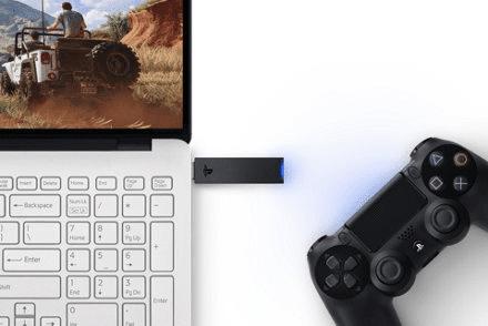 Αγορά-Παιχνιδιών-Υπολογιστή-Το-Steam-και-οι-Άλλοι-16