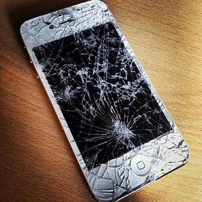 Αντίγραφα Ασφαλείας σε iPhone Backup iPad 01