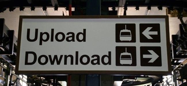 Αξιόπιστες Μέθοδοι για τη Μέτρηση Ταχύτητας του Ίντερνετ 08