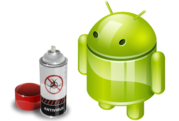 %ce%b1%cf%83%cf%86%ce%ac%ce%bb%ce%b5%ce%b9%ce%b1-%cf%83%cf%84%ce%bf-android-30