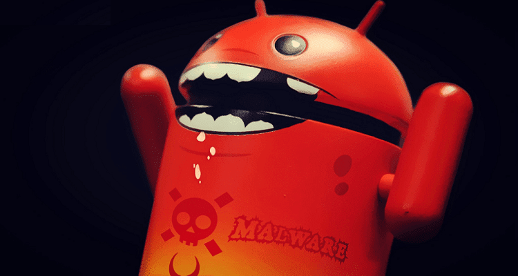 %ce%b1%cf%83%cf%86%ce%ac%ce%bb%ce%b5%ce%b9%ce%b1-%cf%83%cf%84%ce%bf-android-38
