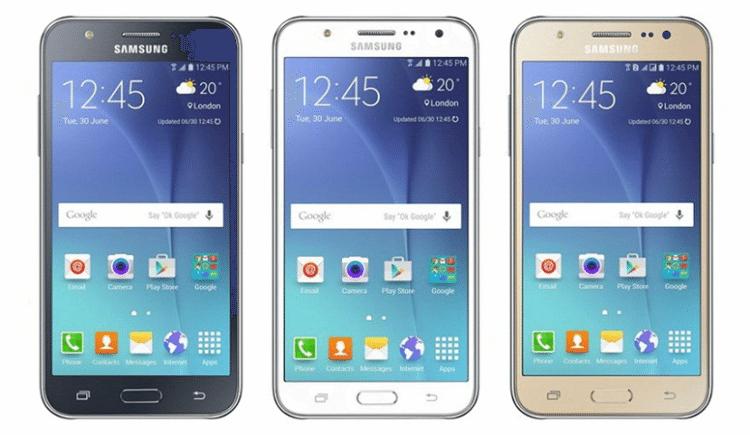 Παρουσίαση Samsung Galaxy J7 2016 03