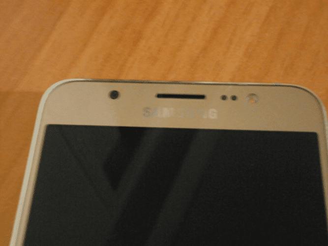 Παρουσίαση Samsung Galaxy J7 2016 13