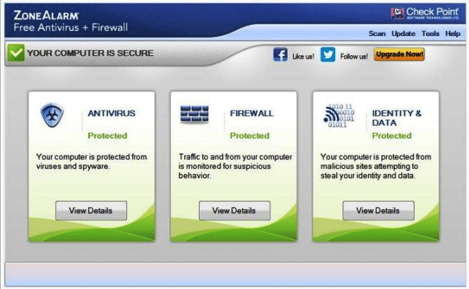 %cf%84%ce%b1-%ce%ba%ce%b1%ce%bb%cf%8d%cf%84%ce%b5%cf%81%ce%b1-%ce%b4%cf%89%cf%81%ce%b5%ce%ac%ce%bd-firewall-48