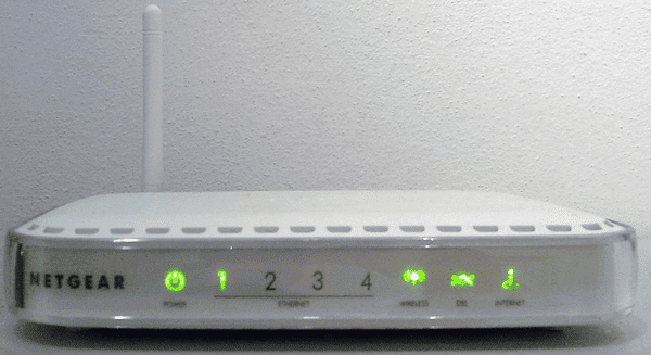 Τι να Κάνω Όταν ο Υπολογιστής Δεν Μπαίνει στο Ίντερνετ 04
