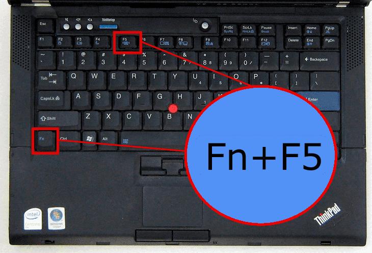 Τι να Κάνω Όταν ο Υπολογιστής Δεν Μπαίνει στο Ίντερνετ 12