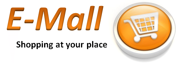 d57c862696e Τι να Προσέχω στην Αγορά Ρούχων Από το Ίντερνετ | PCsteps.gr