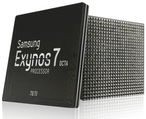 Παρουσίαση Samsung Galaxy J7 2016 05