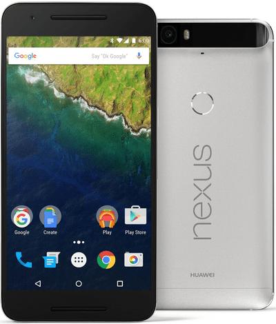 18 Νέα Έκδοση Android - Όλες οι Αλλαγές του Android Nougat