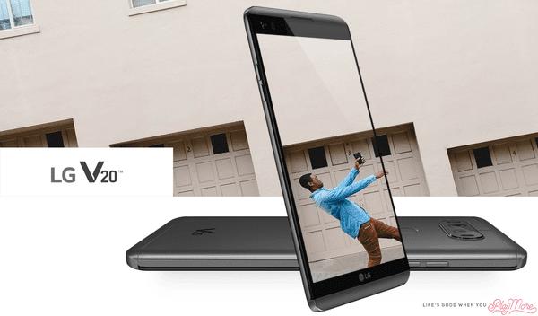 19 Νέα Έκδοση Android - Όλες οι Αλλαγές του Android Nougat