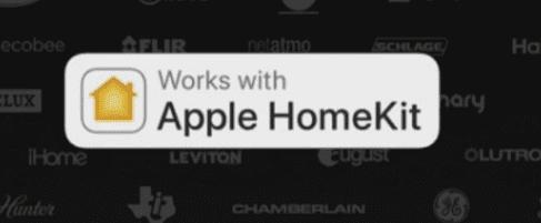 iPhone 7 και τα Άλλα Νέα στην Παρουσίαση της Apple 2α