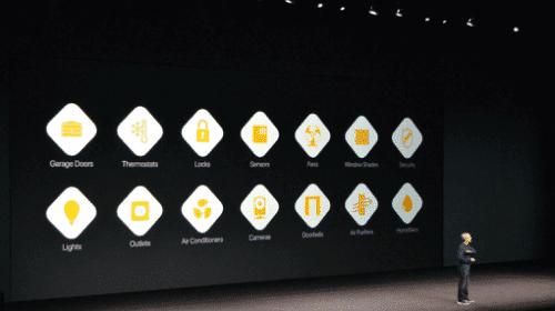 iPhone 7 και τα Άλλα Νέα στην Παρουσίαση της Apple 3