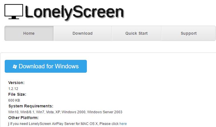 ios-%cf%83%cf%84%ce%b1-windows-7