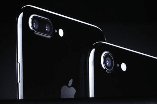 iPhone 7 και τα Άλλα Νέα στην Παρουσίαση της Apple 6