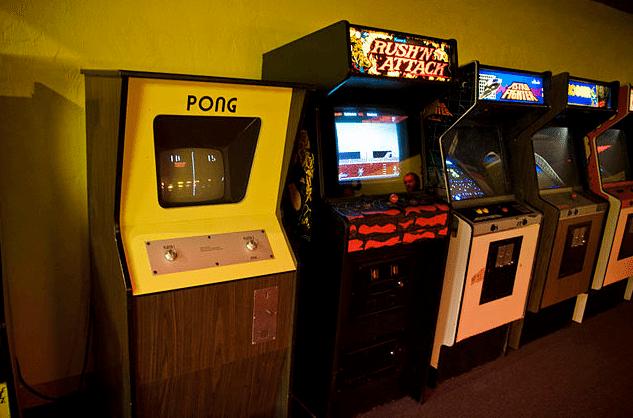 Παιχνίδια Facebook στα Windows Facebook Games με το Facebook Gameroom Facebook Arcade-00