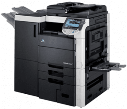 Παρουσίαση: Πολυμηχάνημα HP DeskJet 2135 Ink Advantage-03