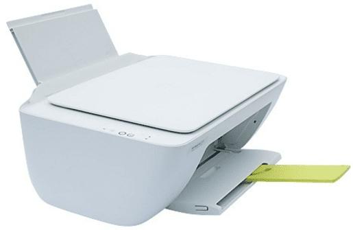 Παρουσίαση: Πολυμηχάνημα HP DeskJet 2135 Ink Advantage-14