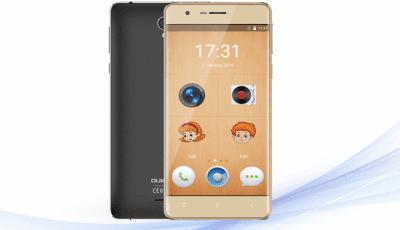 Παρουσίαση Homtom HT16 Το Οικονομικό Smartphone 10γ