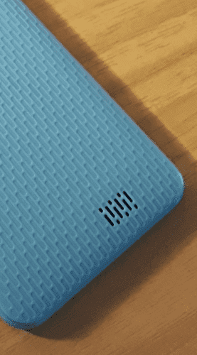 Παρουσίαση Homtom HT16 Το Οικονομικό Smartphone 11