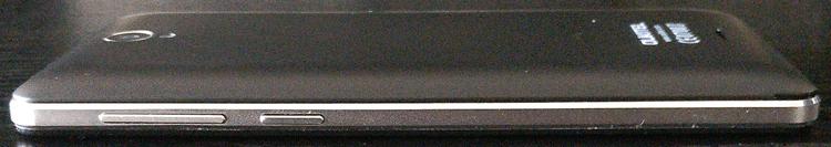 Παρουσίαση: Oukitel K4000 Lite - Το Φθηνό Κινητό Android των €76