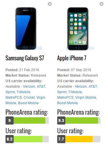 %cf%83%cf%8d%ce%b3%ce%ba%cf%81%ce%b9%cf%83%ce%b7-iphone-10