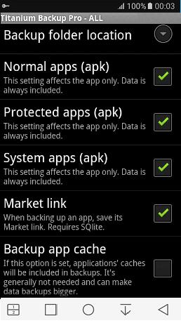Αντίγραφα ασφαλείας στο android-35