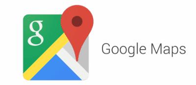 Μυστικά του Google Maps που Δεν Γνωρίζατε 01