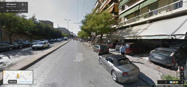 Μυστικά του Google Maps που Δεν Γνωρίζατε 02