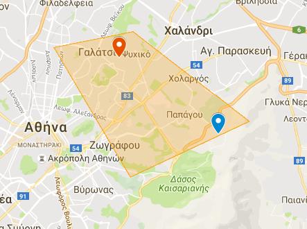 Μυστικά του Google Maps που Δεν Γνωρίζατε 16