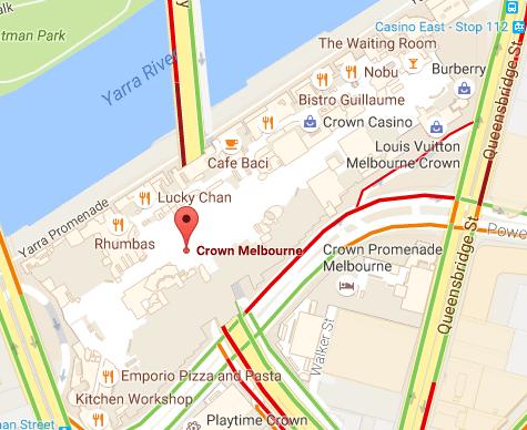 Μυστικά του Google Maps που Δεν Γνωρίζατε 20