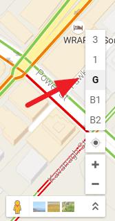 Μυστικά του Google Maps που Δεν Γνωρίζατε 21
