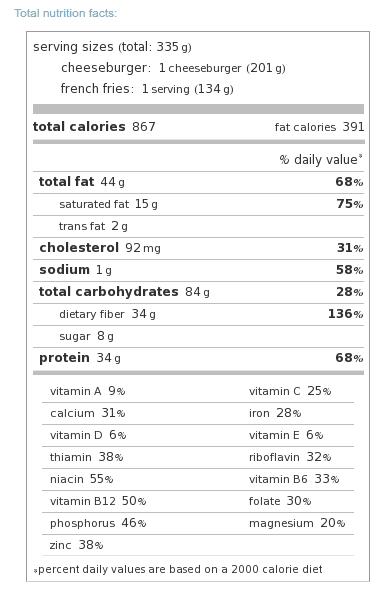 %cf%84%ce%b9-%ce%b5%ce%af%ce%bd%ce%b1%ce%b9-%ce%b7-wolfram-alpha-%ce%bc%ce%af%ce%b1-%ce%b4%ce%b9%ce%b1%cf%86%ce%bf%cf%81%ce%b5%cf%84%ce%b9%ce%ba%ce%ae-%ce%bc%ce%b7%cf%87%ce%b1%ce%bd%ce%ae-%ce%b1