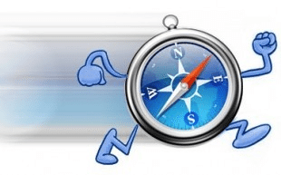 browser-%ce%b3%ce%b9%ce%b1-iphone-11