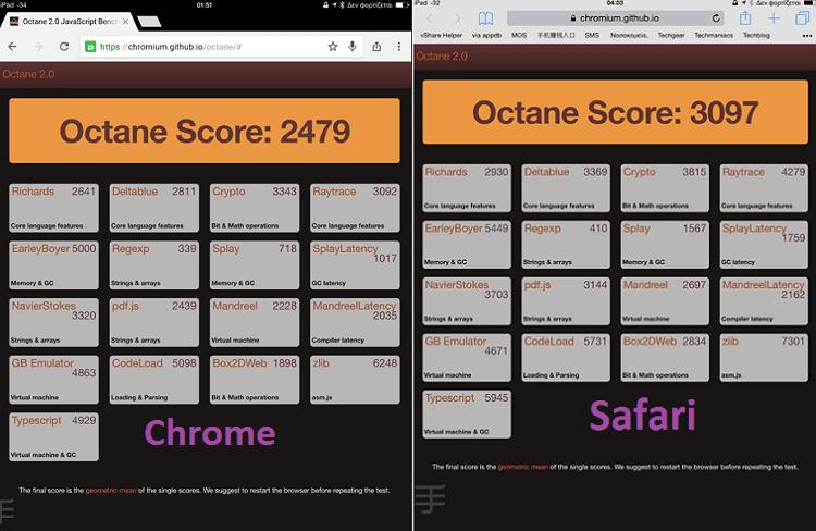 browser-%ce%b3%ce%b9%ce%b1-iphone-21