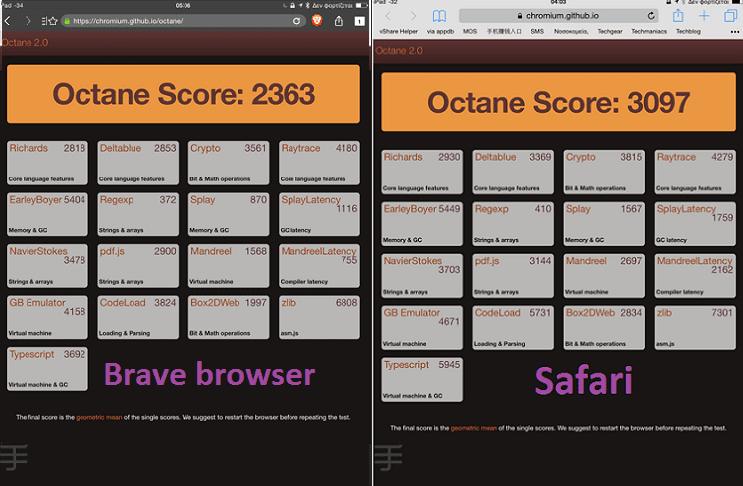 browser-%ce%b3%ce%b9%ce%b1-iphone-41