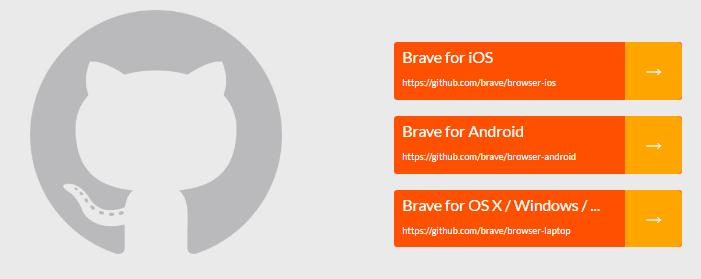 browser-%ce%b3%ce%b9%ce%b1-iphone-45