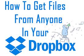 Δυνατότητες του Dropbox Που Ίσως Δεν Γνωρίζατε 04