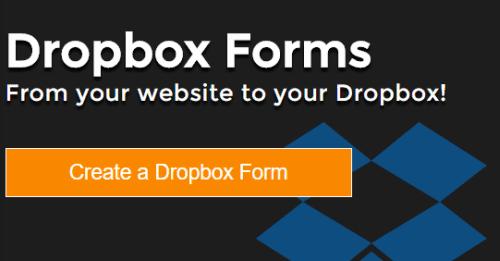 Δυνατότητες του Dropbox Που Ίσως Δεν Γνωρίζατε 105
