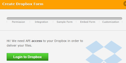 Δυνατότητες του Dropbox Που Ίσως Δεν Γνωρίζατε 106