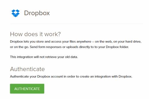 Δυνατότητες του Dropbox Που Ίσως Δεν Γνωρίζατε 113