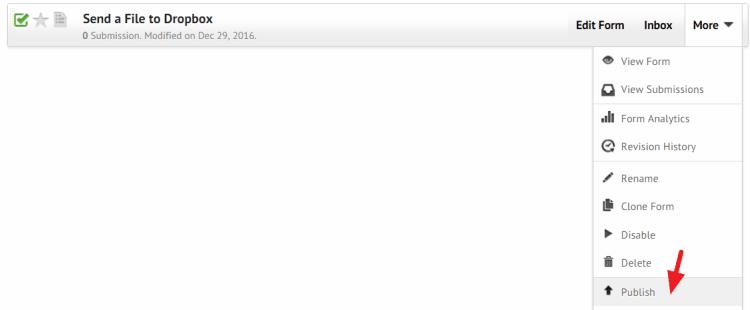 Δυνατότητες του Dropbox Που Ίσως Δεν Γνωρίζατε 115