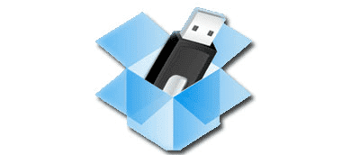 Δυνατότητες του Dropbox Που Ίσως Δεν Γνωρίζατε 25