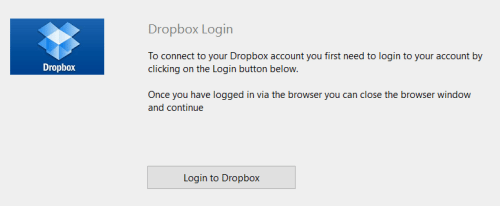 Δυνατότητες του Dropbox Που Ίσως Δεν Γνωρίζατε 44