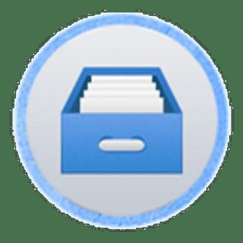 Δυνατότητες του Dropbox Που Ίσως Δεν Γνωρίζατε 79